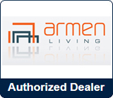 Armen Authorized Dealer