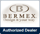 Bermex Authorized Dealer