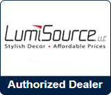 LumiSource Authorized Dealer