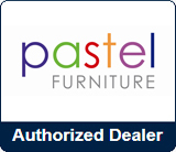 Pastel Authorized Dealer