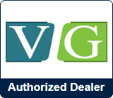 VIG Authorized Dealer