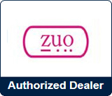 Zuo Authorized Dealer