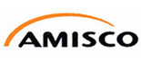 Amisco Industries