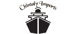 Chintaly Imports